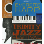 The Trinity Jazz Young Artist Competition
