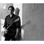 Mike Moreno Solo Concert at Ovations